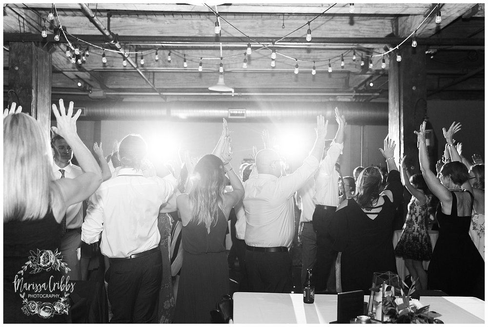 FEASTS OF FANCY KC WEDDING | THE HOBBS WEDDING KANSAS CITY | MARISSA CRIBBS PHOTOGRAPHY_2289.jpg