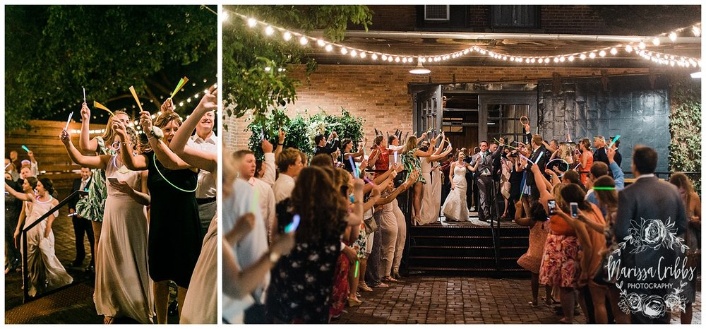 FEASTS OF FANCY KC WEDDING | THE HOBBS WEDDING KANSAS CITY | MARISSA CRIBBS PHOTOGRAPHY_2293.jpg