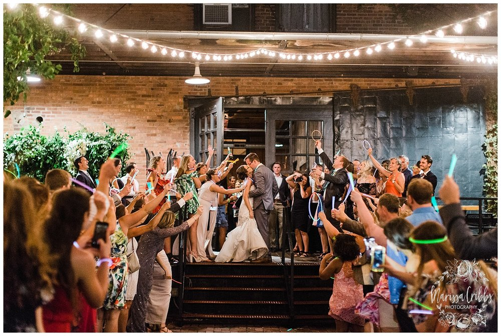 FEASTS OF FANCY KC WEDDING | THE HOBBS WEDDING KANSAS CITY | MARISSA CRIBBS PHOTOGRAPHY_2294.jpg