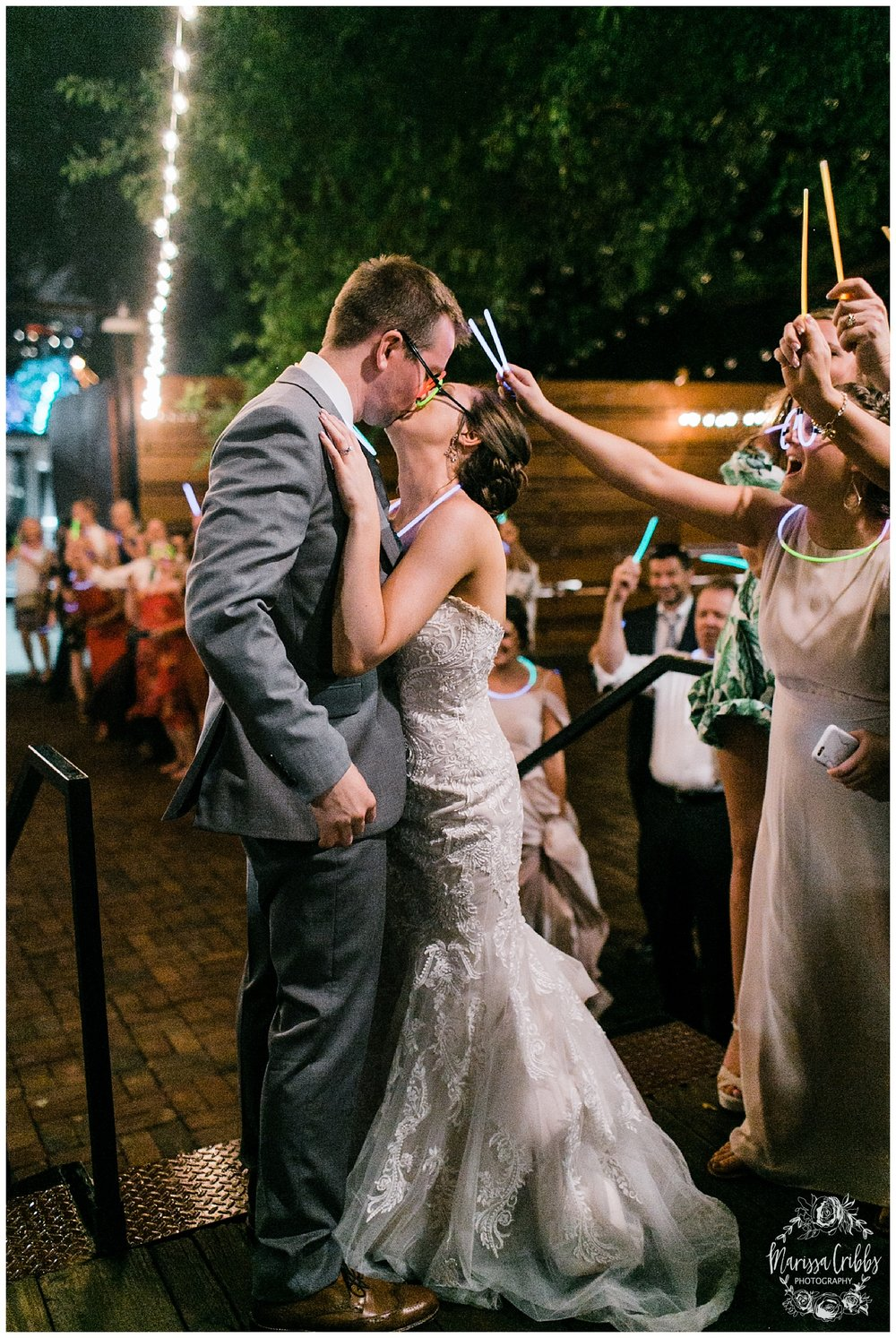 FEASTS OF FANCY KC WEDDING | THE HOBBS WEDDING KANSAS CITY | MARISSA CRIBBS PHOTOGRAPHY_2295.jpg