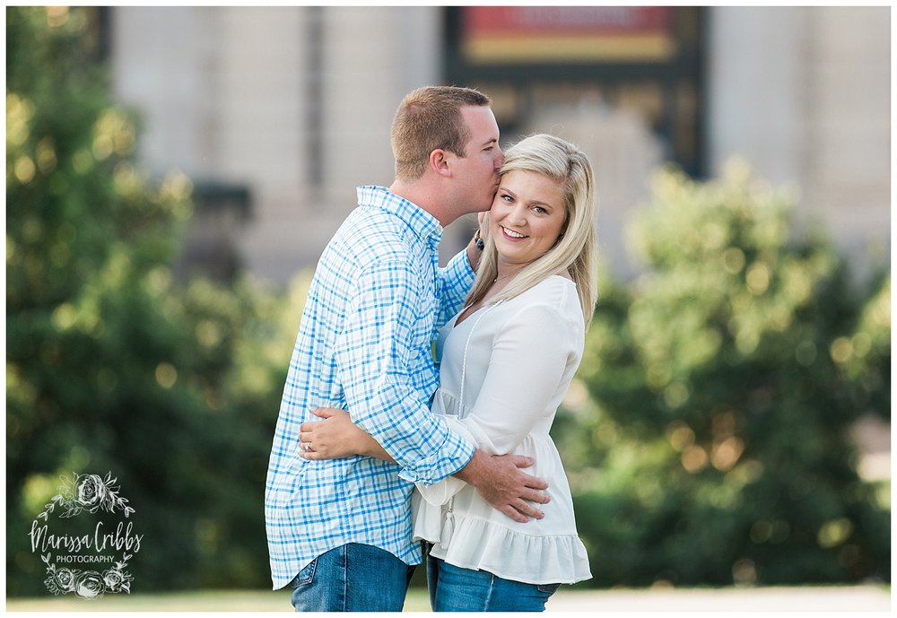 MADISON & ZACH ENGAGEMENT | LOOSE PARK ENGAGEMENT PHOTOGRAPHY | UNION STATION PHOTOGRAPHY | LIBERTY MEMORIAL PHOTOGRAPHY | MARISSA CRIBBS PHOTOGRAPHY_2298.jpg