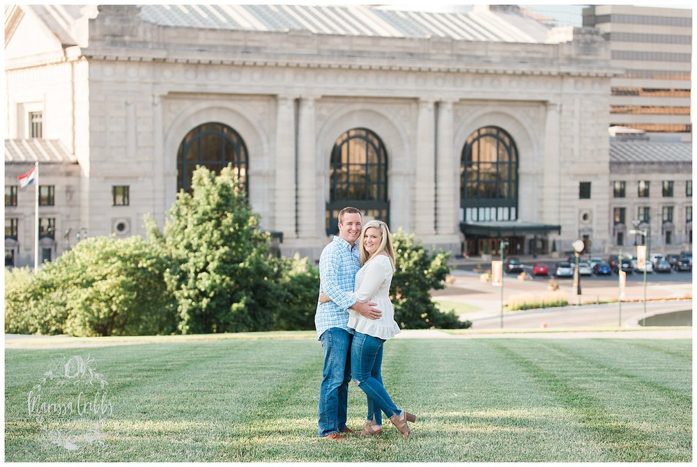 MADISON & ZACH ENGAGEMENT | LOOSE PARK ENGAGEMENT PHOTOGRAPHY | UNION STATION PHOTOGRAPHY | LIBERTY MEMORIAL PHOTOGRAPHY | MARISSA CRIBBS PHOTOGRAPHY_2299.jpg