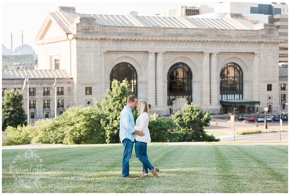 MADISON & ZACH ENGAGEMENT | LOOSE PARK ENGAGEMENT PHOTOGRAPHY | UNION STATION PHOTOGRAPHY | LIBERTY MEMORIAL PHOTOGRAPHY | MARISSA CRIBBS PHOTOGRAPHY_2300.jpg