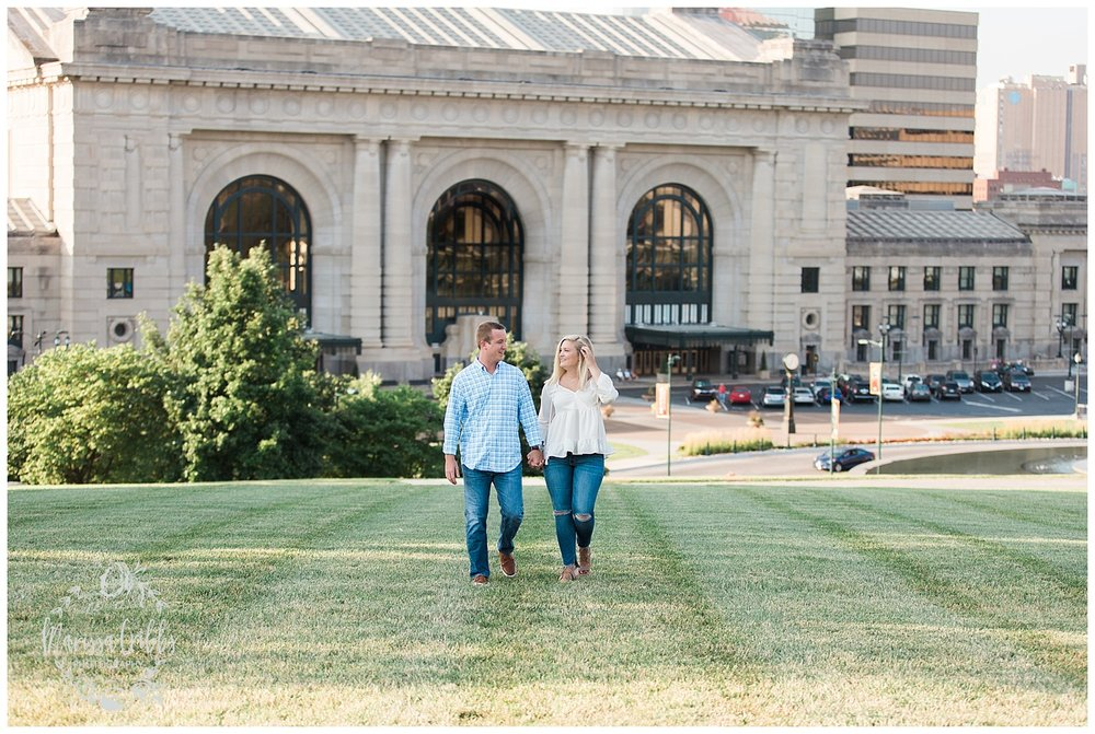 MADISON & ZACH ENGAGEMENT | LOOSE PARK ENGAGEMENT PHOTOGRAPHY | UNION STATION PHOTOGRAPHY | LIBERTY MEMORIAL PHOTOGRAPHY | MARISSA CRIBBS PHOTOGRAPHY_2301.jpg