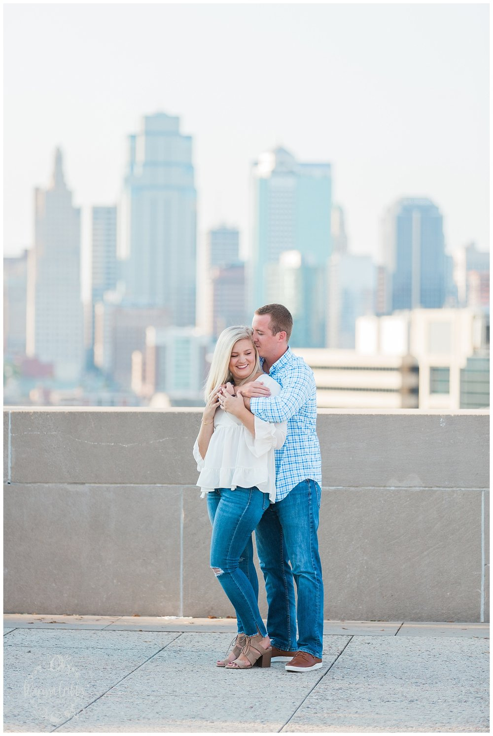 MADISON & ZACH ENGAGEMENT | LOOSE PARK ENGAGEMENT PHOTOGRAPHY | UNION STATION PHOTOGRAPHY | LIBERTY MEMORIAL PHOTOGRAPHY | MARISSA CRIBBS PHOTOGRAPHY_2305.jpg