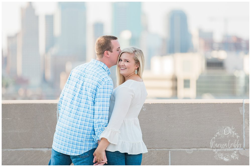 MADISON & ZACH ENGAGEMENT | LOOSE PARK ENGAGEMENT PHOTOGRAPHY | UNION STATION PHOTOGRAPHY | LIBERTY MEMORIAL PHOTOGRAPHY | MARISSA CRIBBS PHOTOGRAPHY_2310.jpg