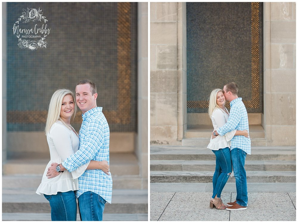 MADISON & ZACH ENGAGEMENT | LOOSE PARK ENGAGEMENT PHOTOGRAPHY | UNION STATION PHOTOGRAPHY | LIBERTY MEMORIAL PHOTOGRAPHY | MARISSA CRIBBS PHOTOGRAPHY_2311.jpg