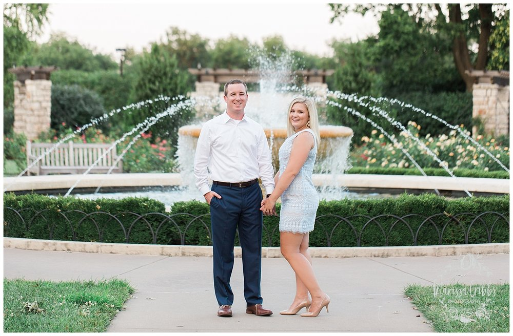 MADISON & ZACH ENGAGEMENT | LOOSE PARK ENGAGEMENT PHOTOGRAPHY | UNION STATION PHOTOGRAPHY | LIBERTY MEMORIAL PHOTOGRAPHY | MARISSA CRIBBS PHOTOGRAPHY_2317.jpg