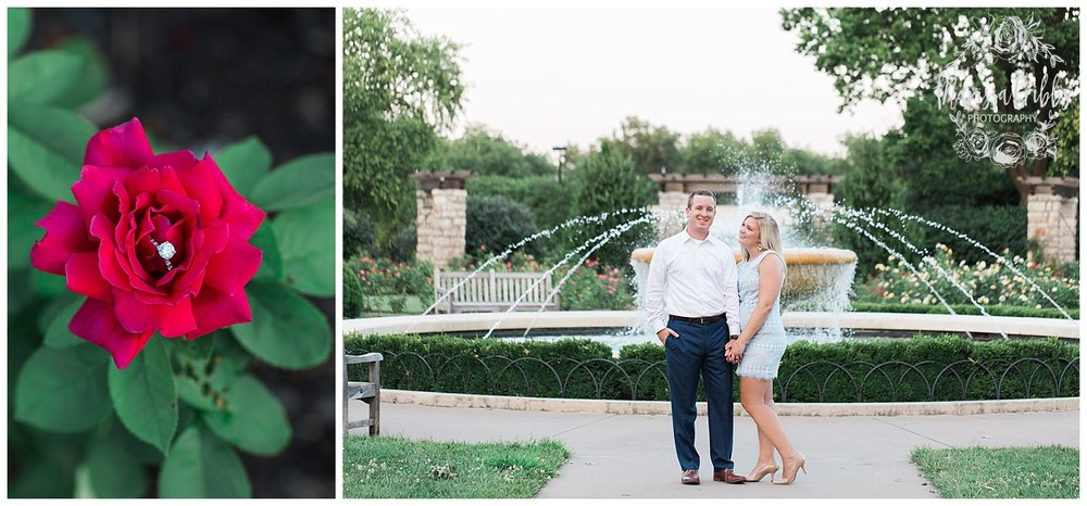 MADISON & ZACH ENGAGEMENT | LOOSE PARK ENGAGEMENT PHOTOGRAPHY | UNION STATION PHOTOGRAPHY | LIBERTY MEMORIAL PHOTOGRAPHY | MARISSA CRIBBS PHOTOGRAPHY_2318.jpg