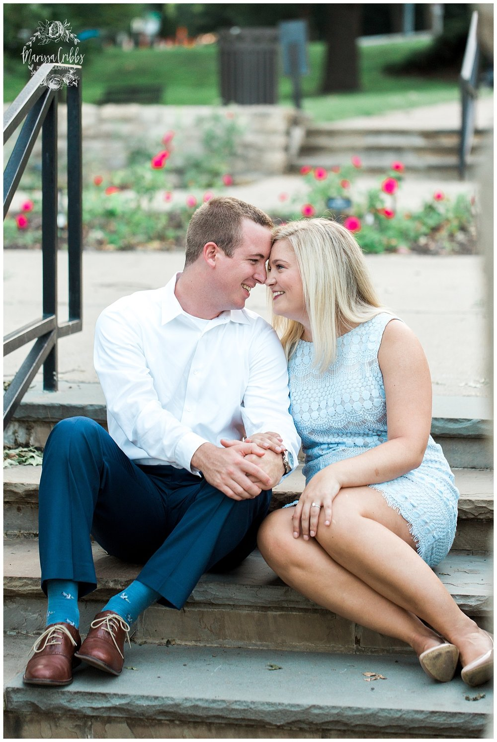 MADISON & ZACH ENGAGEMENT | LOOSE PARK ENGAGEMENT PHOTOGRAPHY | UNION STATION PHOTOGRAPHY | LIBERTY MEMORIAL PHOTOGRAPHY | MARISSA CRIBBS PHOTOGRAPHY_2319.jpg