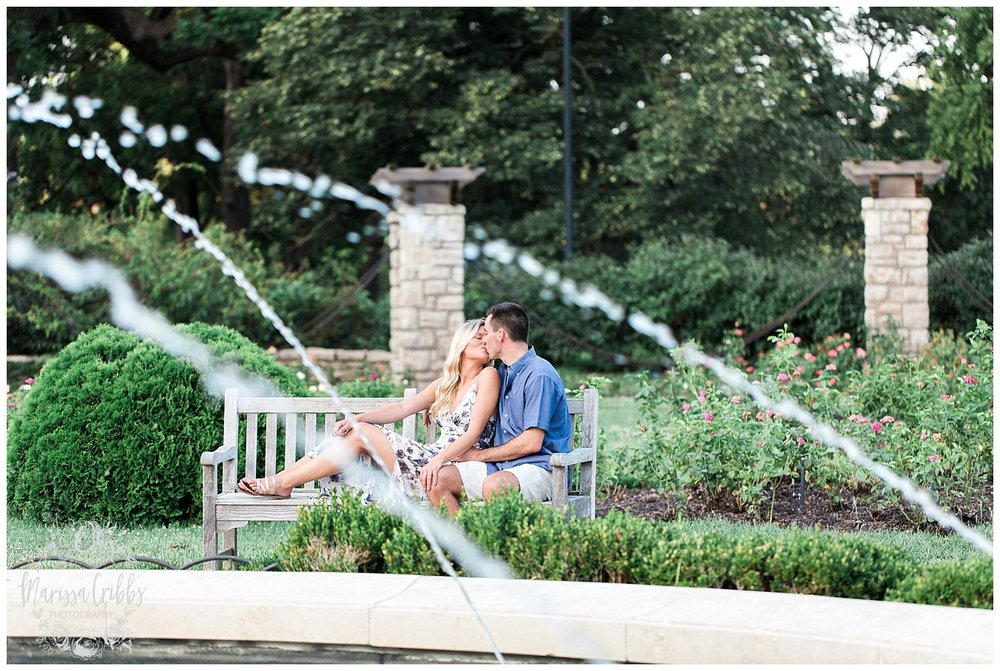 LIZZY & DANE ENGAGEMENT | LOOSE PARK ENGAGEMENT | MARISSA CRIBBS PHOTOGRAPHY_2334.jpg