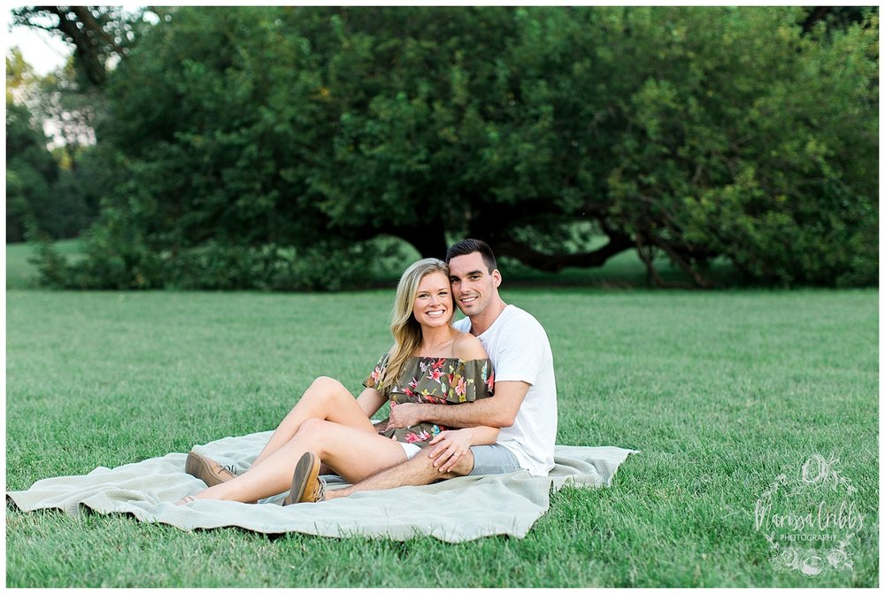 LIZZY & DANE ENGAGEMENT | LOOSE PARK ENGAGEMENT | MARISSA CRIBBS PHOTOGRAPHY_2341.jpg