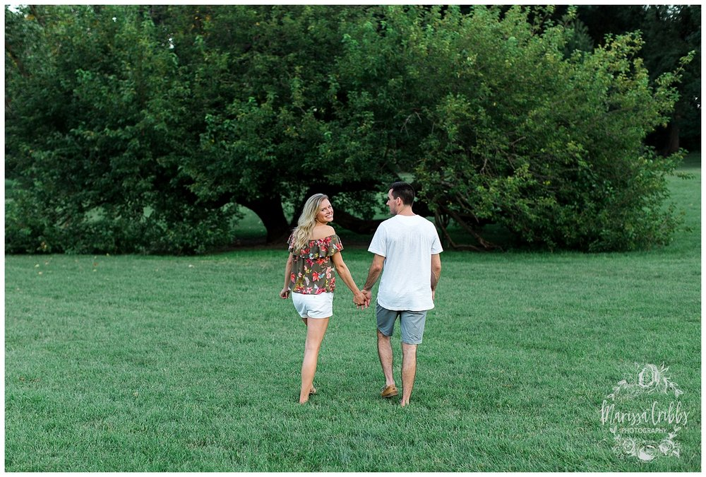 LIZZY & DANE ENGAGEMENT | LOOSE PARK ENGAGEMENT | MARISSA CRIBBS PHOTOGRAPHY_2343.jpg
