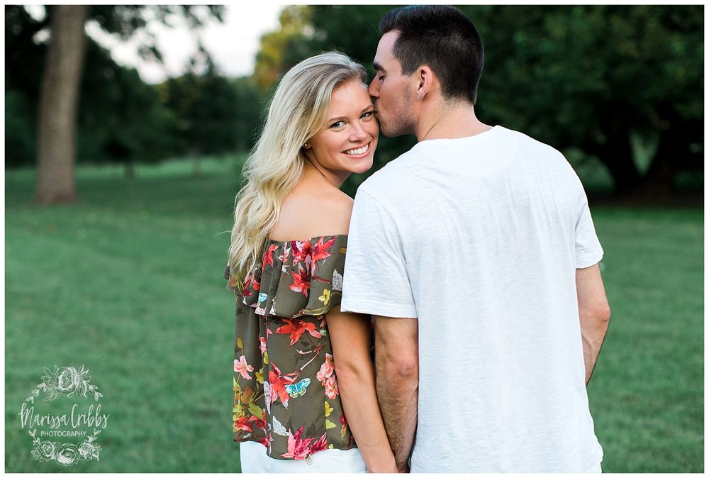 LIZZY & DANE ENGAGEMENT | LOOSE PARK ENGAGEMENT | MARISSA CRIBBS PHOTOGRAPHY_2345.jpg
