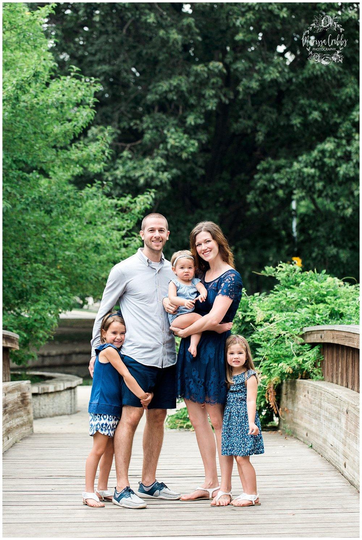 SEEFELDT FAMILY | LOOSE PARK FAMILY PHOTOGRAPHY | MARISSA CRIBBS PHOTOGRAPHY_2351.jpg