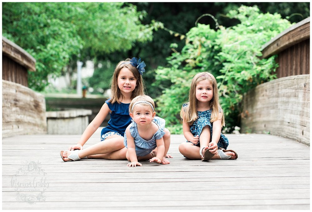 SEEFELDT FAMILY | LOOSE PARK FAMILY PHOTOGRAPHY | MARISSA CRIBBS PHOTOGRAPHY_2354.jpg