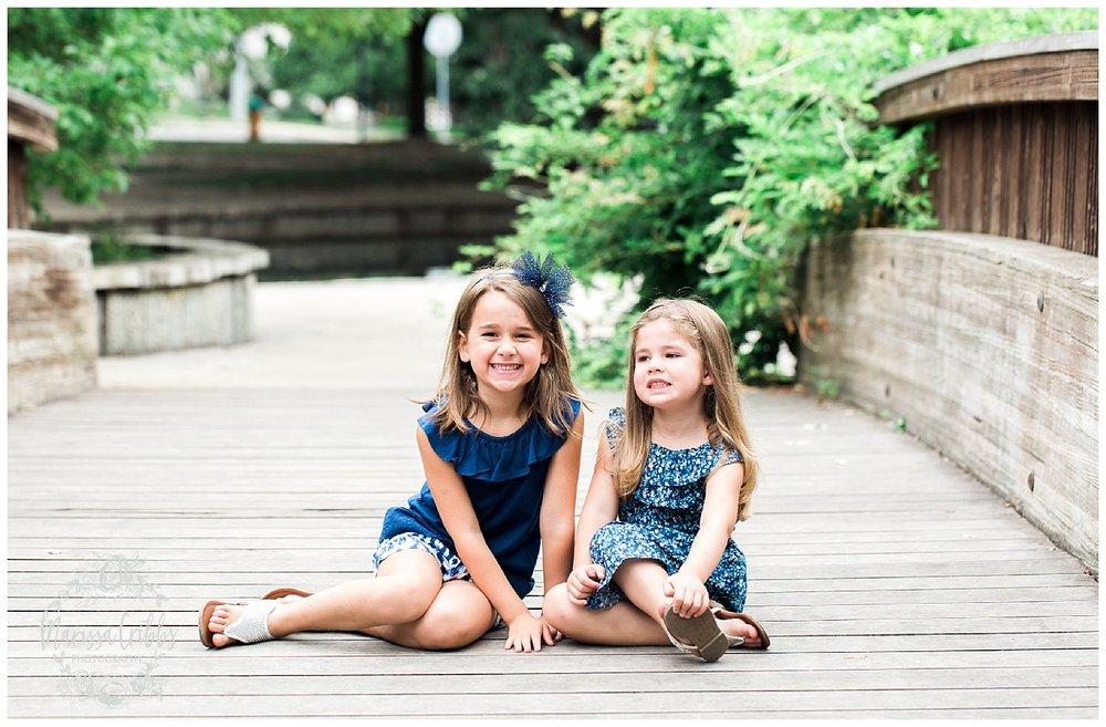 SEEFELDT FAMILY | LOOSE PARK FAMILY PHOTOGRAPHY | MARISSA CRIBBS PHOTOGRAPHY_2355.jpg