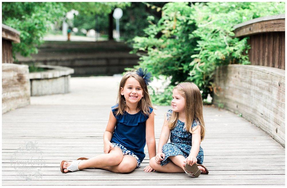 SEEFELDT FAMILY | LOOSE PARK FAMILY PHOTOGRAPHY | MARISSA CRIBBS PHOTOGRAPHY_2356.jpg