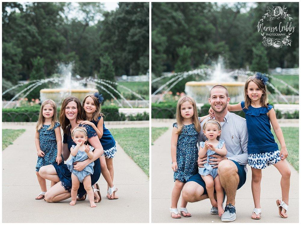 SEEFELDT FAMILY | LOOSE PARK FAMILY PHOTOGRAPHY | MARISSA CRIBBS PHOTOGRAPHY_2358.jpg