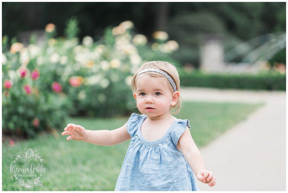 SEEFELDT FAMILY | LOOSE PARK FAMILY PHOTOGRAPHY | MARISSA CRIBBS PHOTOGRAPHY_2361.jpg