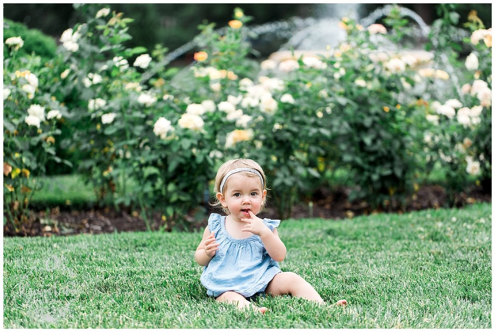 SEEFELDT FAMILY | LOOSE PARK FAMILY PHOTOGRAPHY | MARISSA CRIBBS PHOTOGRAPHY_2362.jpg