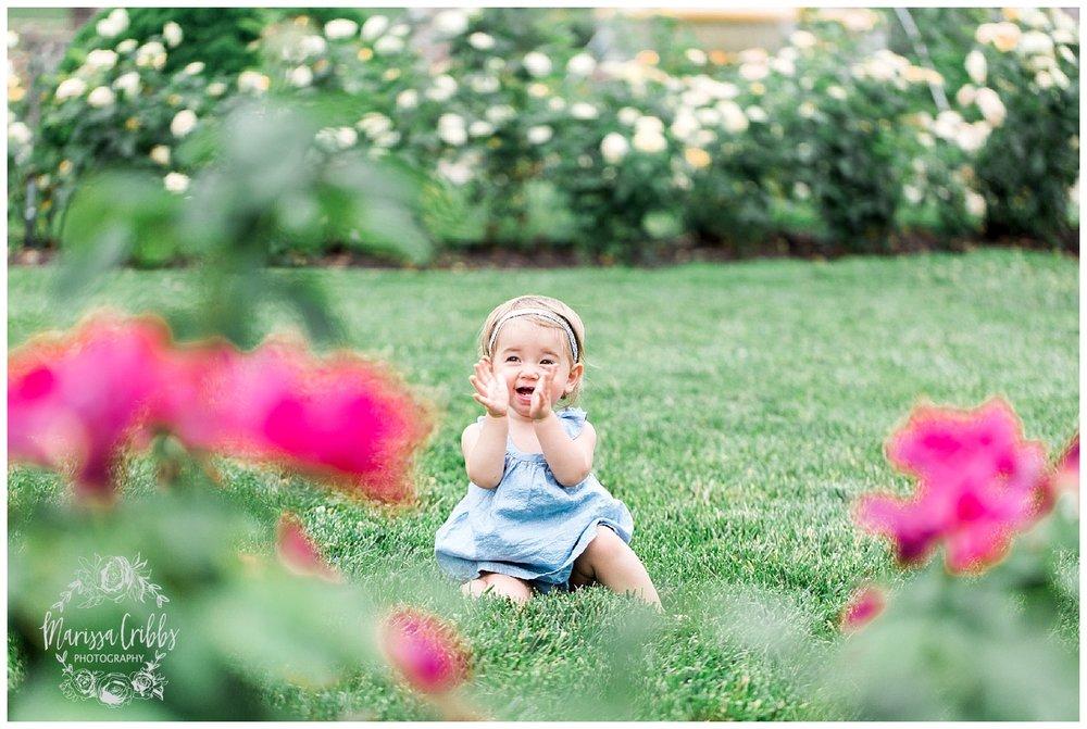 SEEFELDT FAMILY | LOOSE PARK FAMILY PHOTOGRAPHY | MARISSA CRIBBS PHOTOGRAPHY_2364.jpg