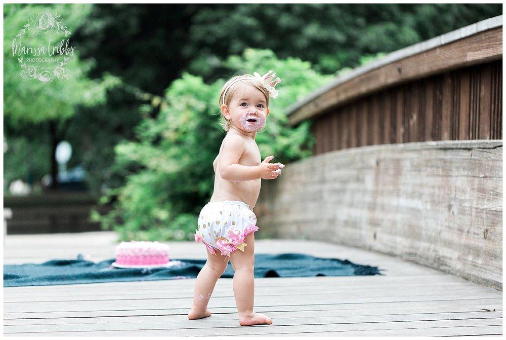 SEEFELDT FAMILY | LOOSE PARK FAMILY PHOTOGRAPHY | MARISSA CRIBBS PHOTOGRAPHY_2368.jpg