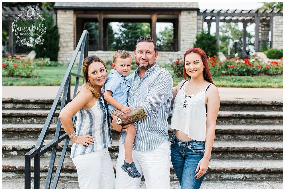 ROBINSON FAMILY | LOOSE PARK FAMILY PHOTOGRAPHY | MARISSA CRIBBS PHOTOGRAPHY_2373.jpg
