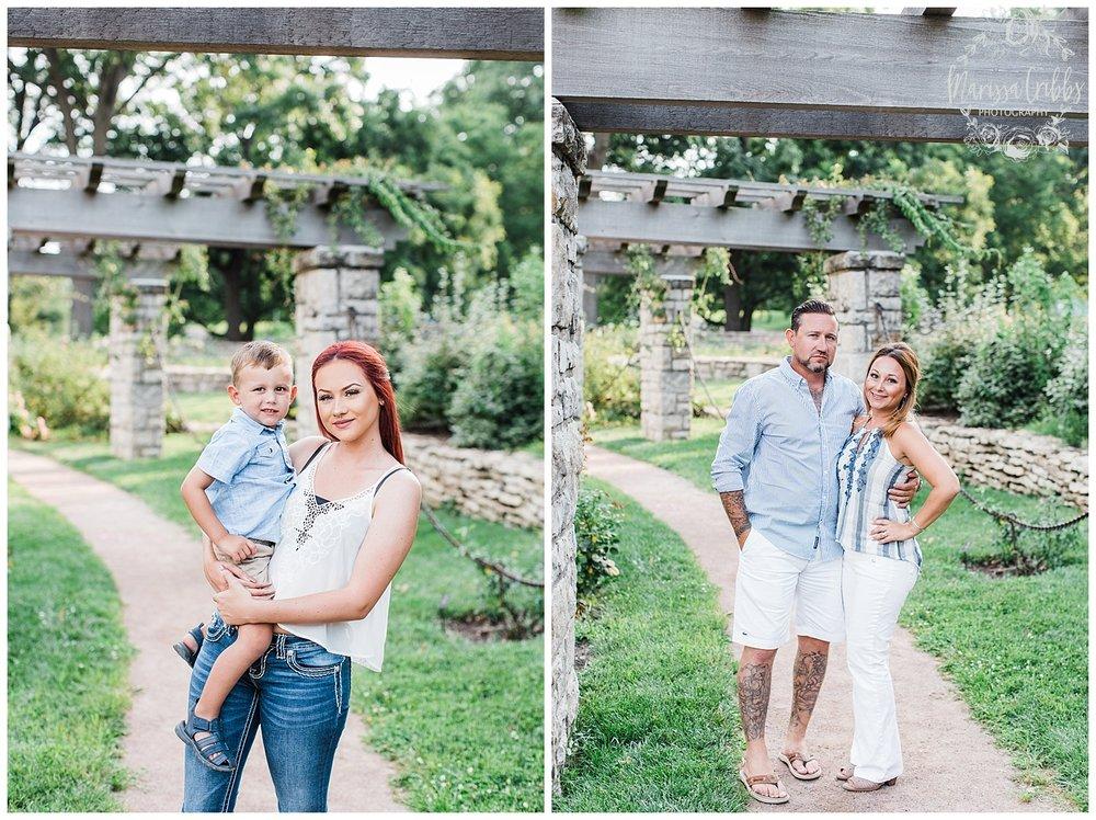 ROBINSON FAMILY | LOOSE PARK FAMILY PHOTOGRAPHY | MARISSA CRIBBS PHOTOGRAPHY_2379.jpg