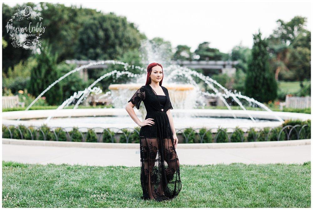 ROBINSON FAMILY | LOOSE PARK FAMILY PHOTOGRAPHY | MARISSA CRIBBS PHOTOGRAPHY_2398.jpg
