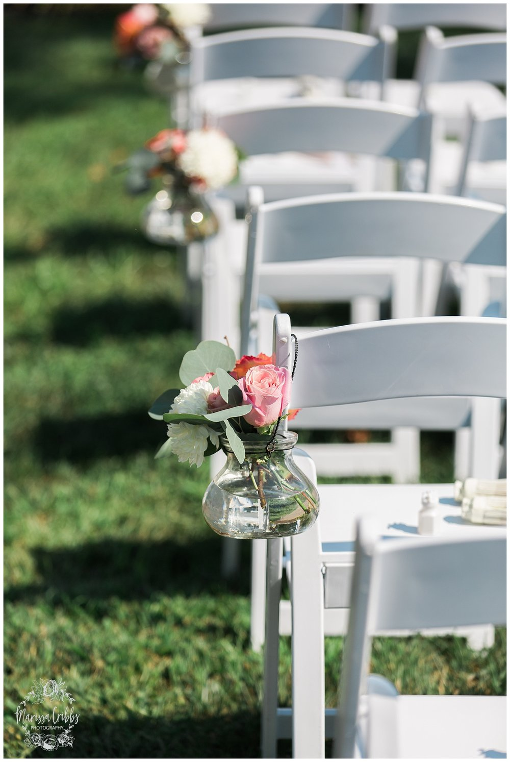 1890 Event Space | BRIN & ANDREW | MARISSA CRIBBS PHOTOGRAPHY_2473.jpg