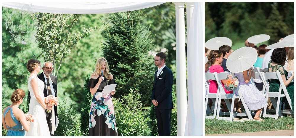 1890 Event Space | BRIN & ANDREW | MARISSA CRIBBS PHOTOGRAPHY_2481.jpg