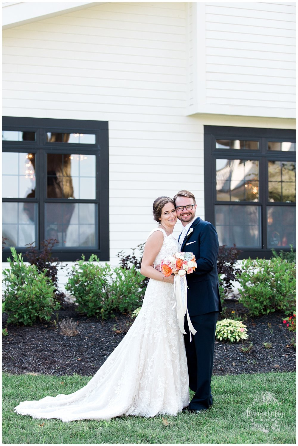 1890 Event Space | BRIN & ANDREW | MARISSA CRIBBS PHOTOGRAPHY_2493.jpg