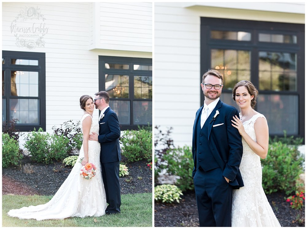 1890 Event Space | BRIN & ANDREW | MARISSA CRIBBS PHOTOGRAPHY_2494.jpg