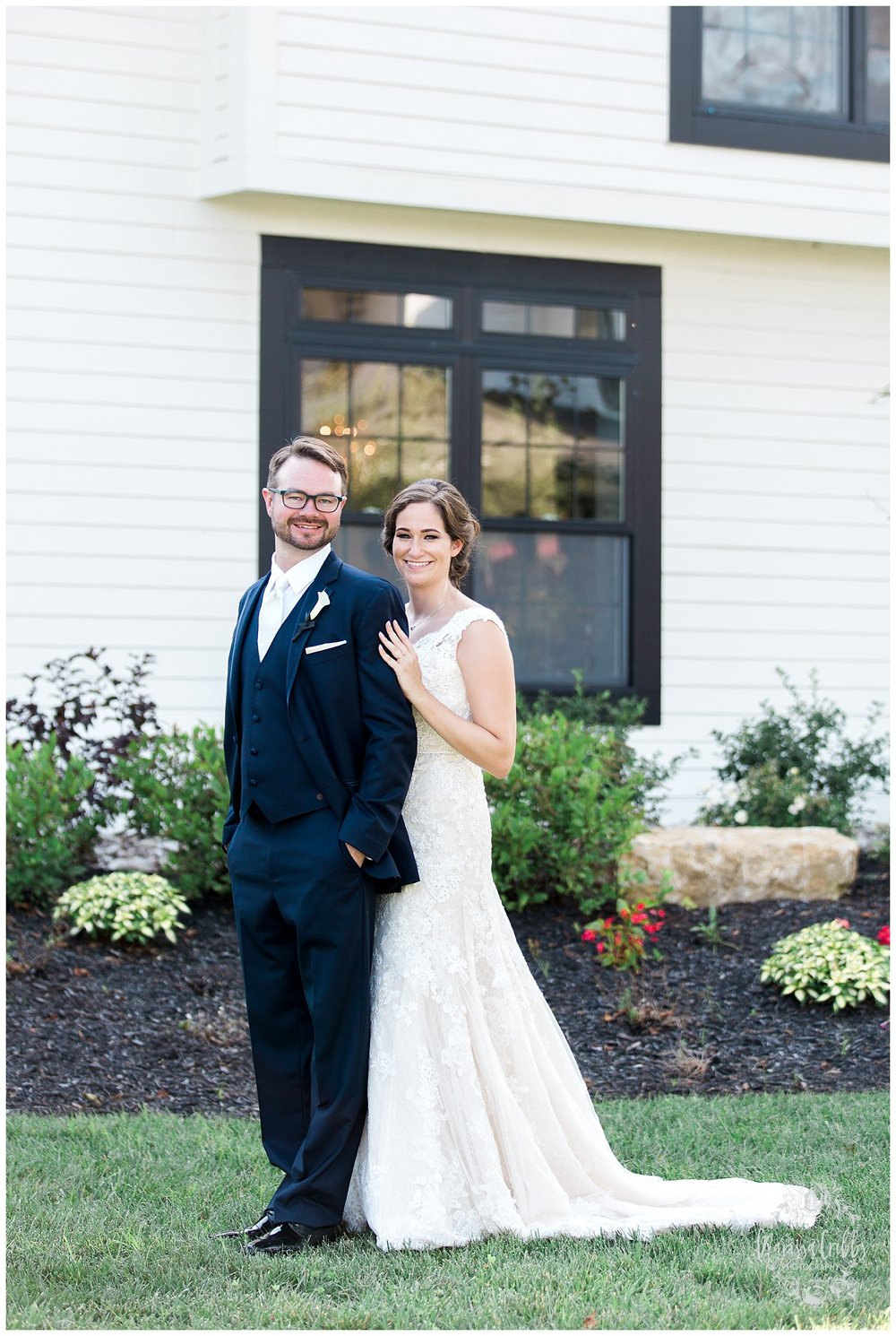 1890 Event Space | BRIN & ANDREW | MARISSA CRIBBS PHOTOGRAPHY_2495.jpg