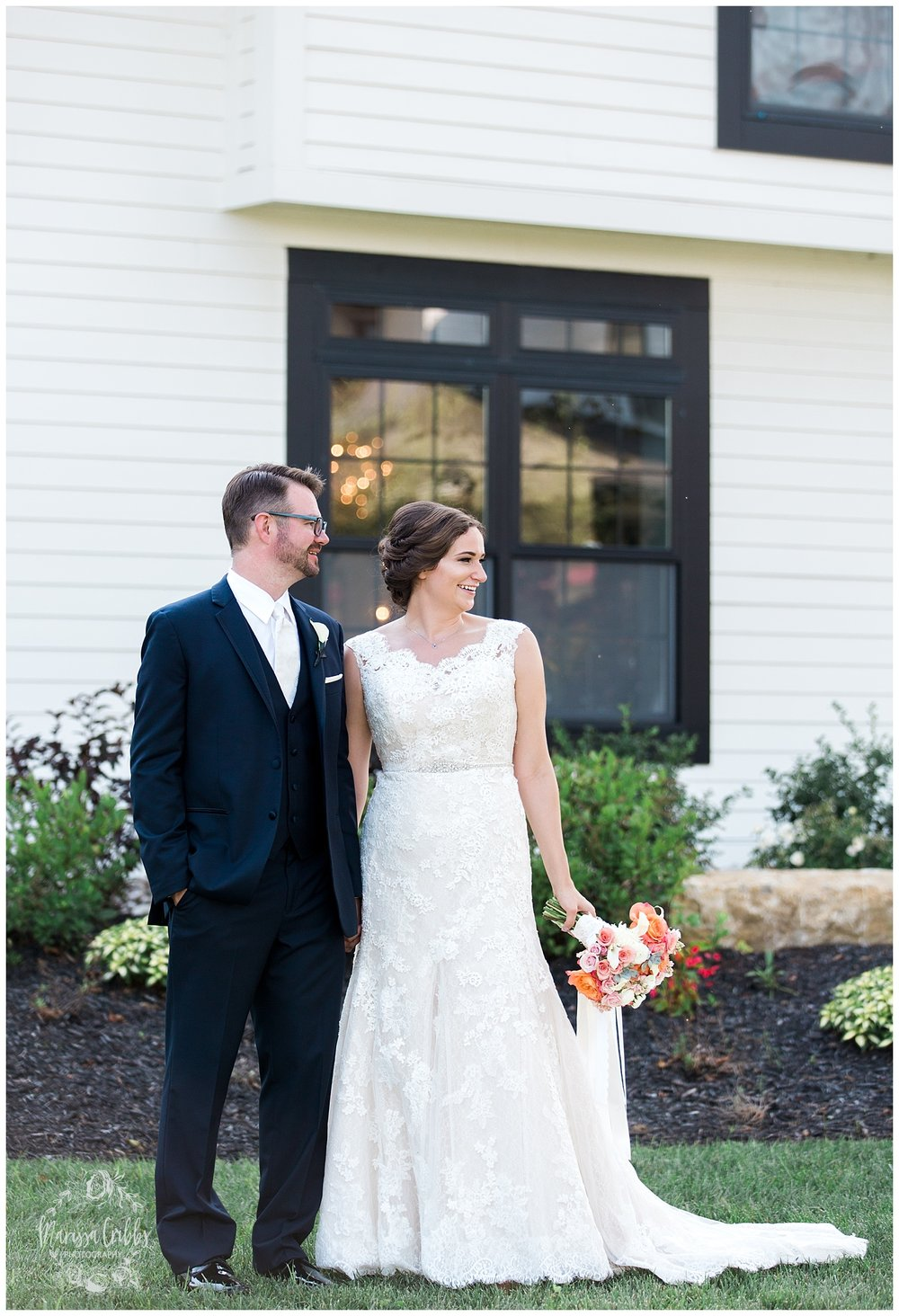 1890 Event Space | BRIN & ANDREW | MARISSA CRIBBS PHOTOGRAPHY_2497.jpg