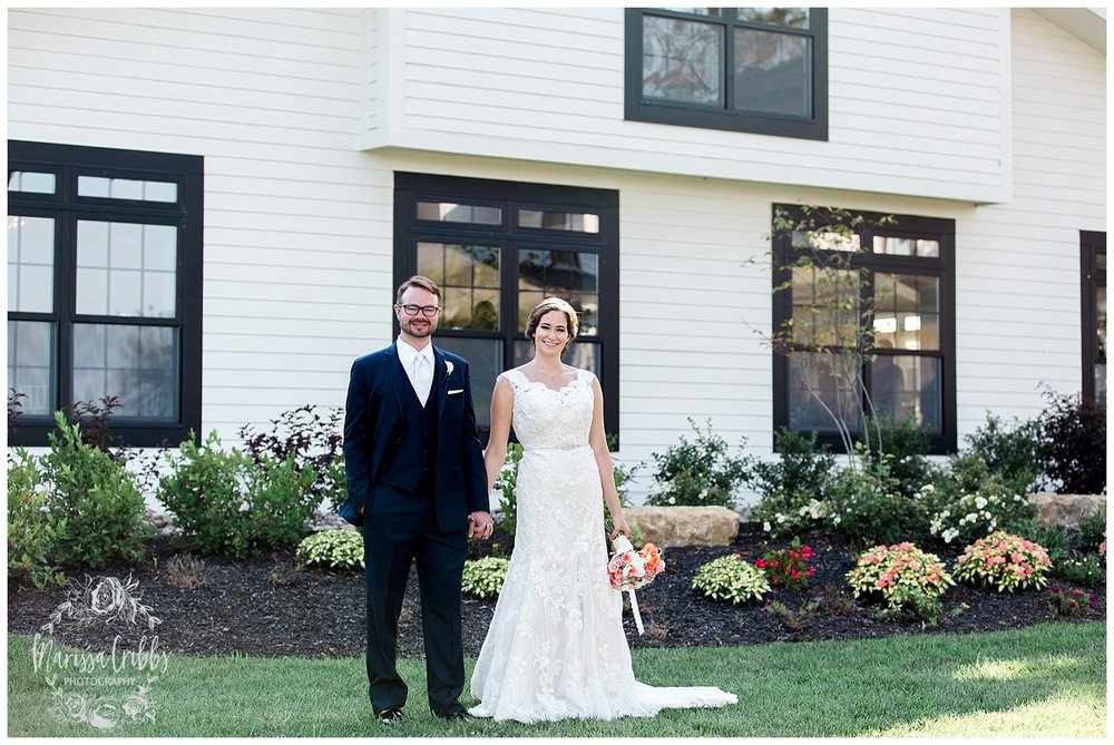 1890 Event Space | BRIN & ANDREW | MARISSA CRIBBS PHOTOGRAPHY_2498.jpg