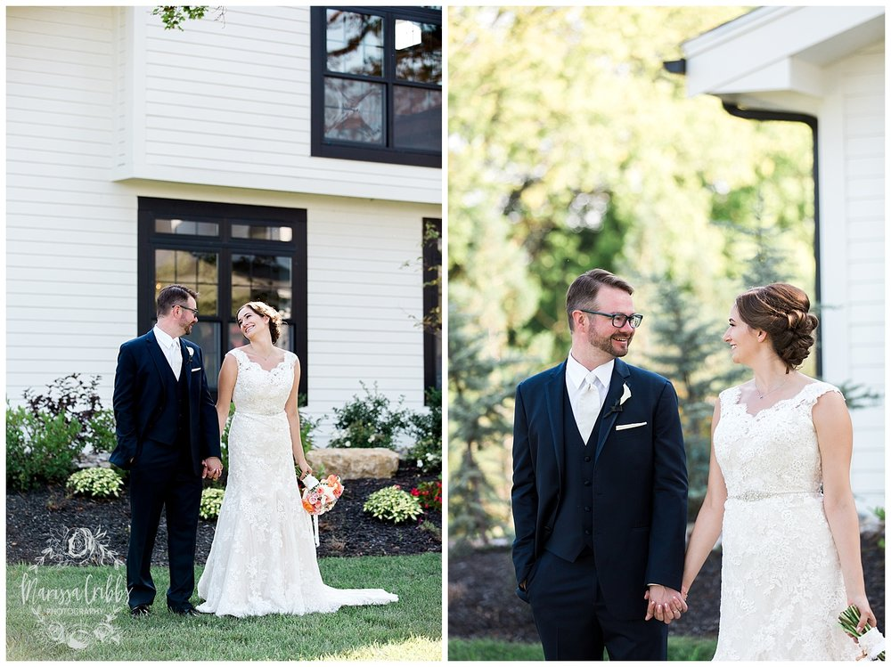 1890 Event Space | BRIN & ANDREW | MARISSA CRIBBS PHOTOGRAPHY_2499.jpg