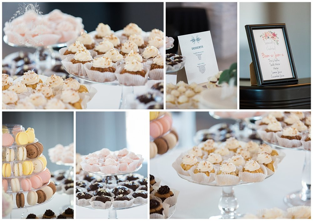 1890 Event Space | BRIN & ANDREW | MARISSA CRIBBS PHOTOGRAPHY_2506.jpg