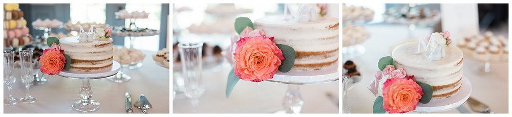 1890 Event Space | BRIN & ANDREW | MARISSA CRIBBS PHOTOGRAPHY_2507.jpg