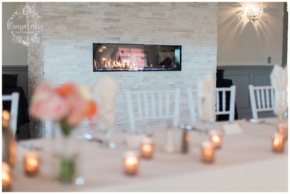 1890 Event Space | BRIN & ANDREW | MARISSA CRIBBS PHOTOGRAPHY_2508.jpg