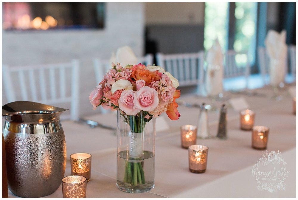 1890 Event Space | BRIN & ANDREW | MARISSA CRIBBS PHOTOGRAPHY_2509.jpg