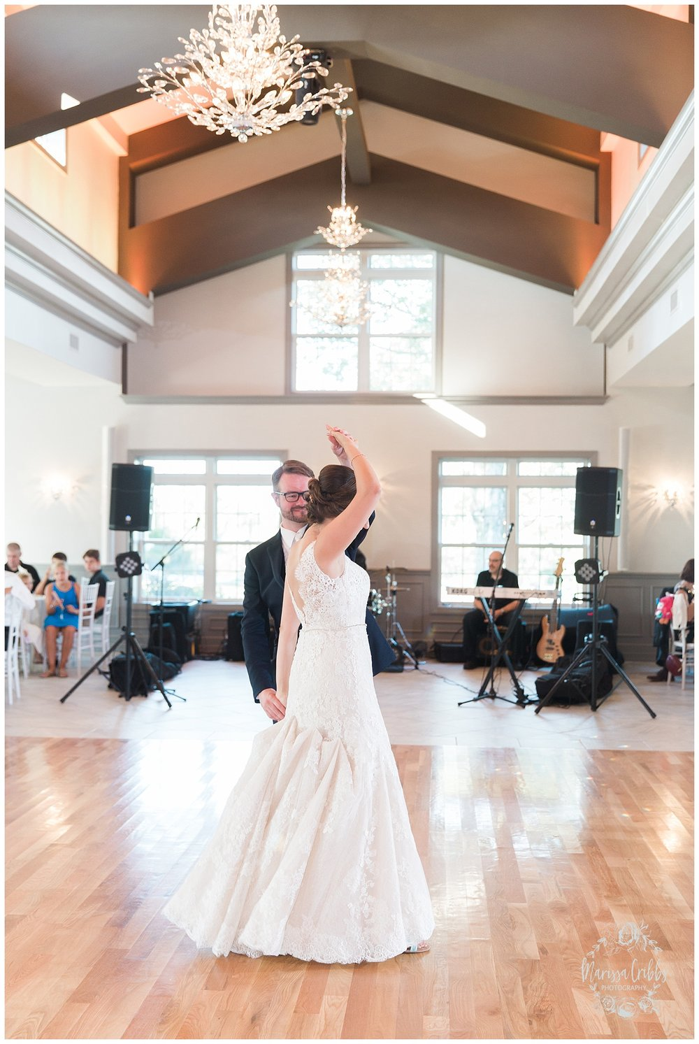 1890 Event Space | BRIN & ANDREW | MARISSA CRIBBS PHOTOGRAPHY_2511.jpg