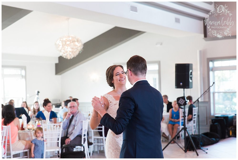1890 Event Space | BRIN & ANDREW | MARISSA CRIBBS PHOTOGRAPHY_2513.jpg