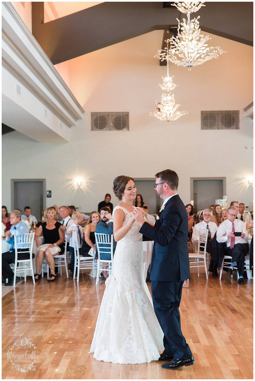 1890 Event Space | BRIN & ANDREW | MARISSA CRIBBS PHOTOGRAPHY_2514.jpg