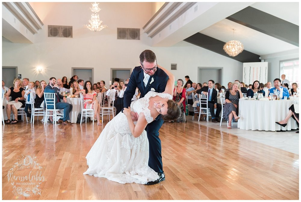 1890 Event Space | BRIN & ANDREW | MARISSA CRIBBS PHOTOGRAPHY_2516.jpg