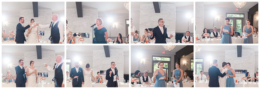 1890 Event Space | BRIN & ANDREW | MARISSA CRIBBS PHOTOGRAPHY_2521.jpg