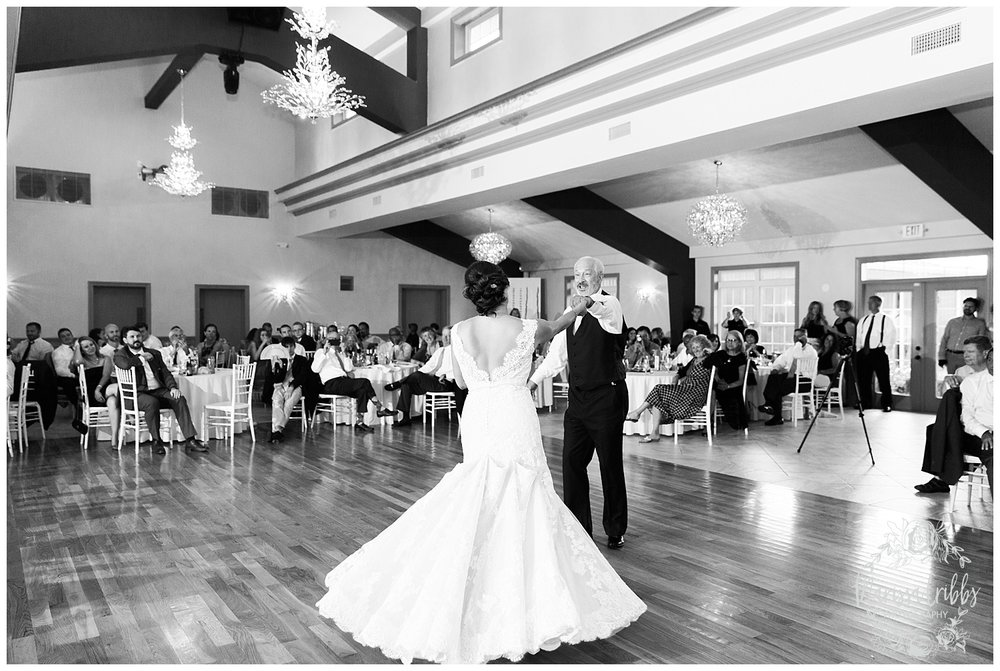 1890 Event Space | BRIN & ANDREW | MARISSA CRIBBS PHOTOGRAPHY_2526.jpg