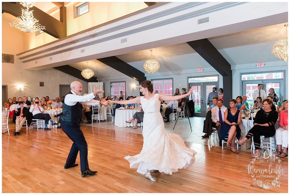 1890 Event Space | BRIN & ANDREW | MARISSA CRIBBS PHOTOGRAPHY_2527.jpg