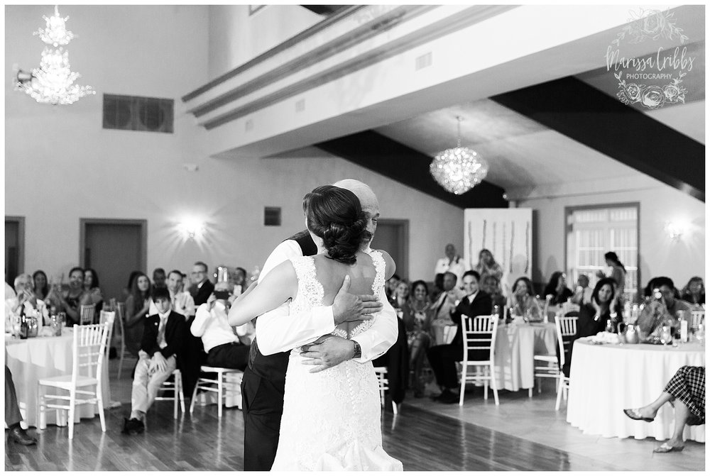 1890 Event Space | BRIN & ANDREW | MARISSA CRIBBS PHOTOGRAPHY_2528.jpg
